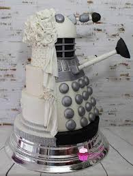 cake wrecks home sunday sweets geek chic wedding cakes
