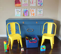 Home Decorators Chairs Adorable Kids Chairs Erin Spain