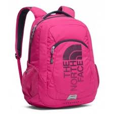 north face backpack black friday sale the north face backpacks find great deals on authentic north face