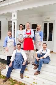 cook u0027s country season ix wxxi