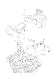 Audi Q5 6 Cylinder - online audi q5 spare parts catalogue usa market 2017 model year