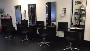 Salon Furniture Birmingham by Limelight Hair Salon Moseley Limelight Hair Moseley Birmingham