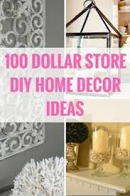 Home Interior Design Low Budget Best 25 Budget Home Decorating Ideas On Pinterest Home Decor On