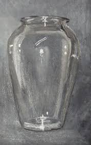 4x4 Glass Vase Black And White Drawing Of Glass Jug Vase My Artwork Pinterest