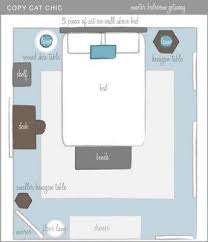 How To Layout Bedroom Furniture Cool Master Bedroom Furniture Layout Cagedesigngroup