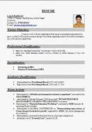 Ccnp Resume Format Guide To Writing A Film Essay Top Dissertation Introduction