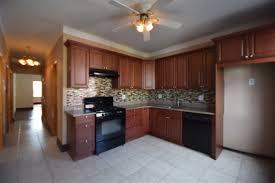 3 bedroom apartments nj creative ideas 3 bedroom apartments nj bedroom apt nj bedroom ideas
