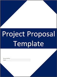 it proposal templates