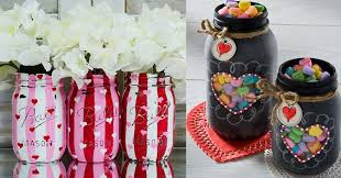 Valentine S Day Room Decorations For Him by Snacks Archives Diy Projects For Teens
