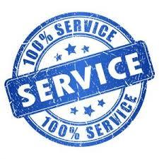 faire du menage dans les bureaux service de nettoyage de bureau boucherville bénéficiez de la