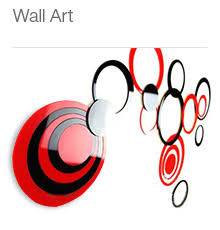 home interior online shopping india home decor accent buy home decor accents online at low prices in