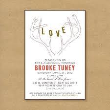 gift card wedding shower invitation wording wedding invitation wording money instead of gifts lovely