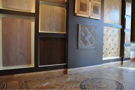 flooring showrooms luxury wood flooring showroom showroom