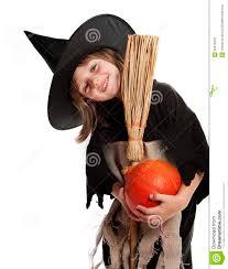 spirit halloween purge mask halloween costumes kids toddler halloween costume