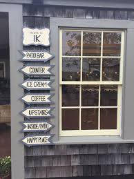 lovely island kitchen nantucket menu taste