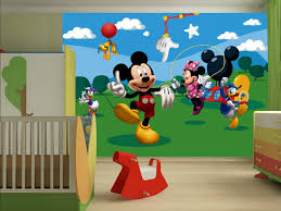 28 mickey mouse wall murals mickey mouse wall murals wall mickey mouse wall murals wallpaper disney princess mickey mouse wallpaper photo
