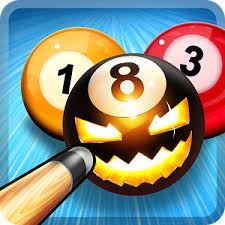 pool 8 apk 8 pool hack 3 11 2 hack mod apk no root 2017 unlimited