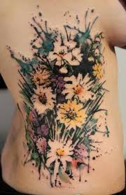 legacy tattoo london your body is a canvas pinterest london