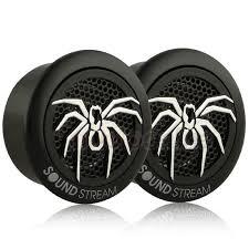 8inch rca target black friday 133 best marine speakers images on pinterest speakers