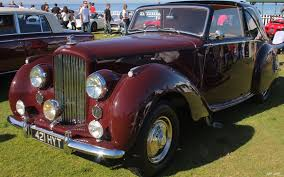 classic bentley coupe file 1948 bentley coupé de ville fvl jpg wikimedia commons