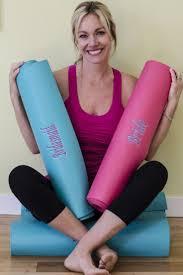 24 best martha u0027s vineyard yoga images on pinterest martha u0027s