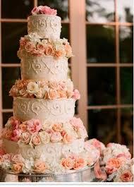 Wedding Backdrop Ideas Backdrops Aaa Wedding Backdrop Ideas 2078365 Weddbook