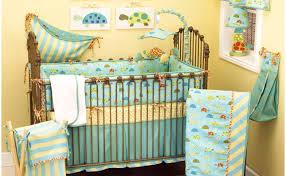 cribs yellow crib bedding astounding yellow green crib bedding