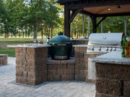 Country Backyards Outdoor Living By Belgard Page 10 Of 66 Ideas Tips U0026 How To U0027s