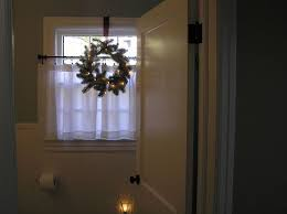 Where Can I Find Curtains 31 Best Window Treatments Images On Pinterest Window Treatments