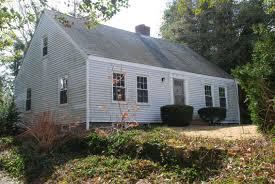 Cape Cod Farmhouse New Cape Cod Real Estate For Sale In Massachusetts Landvest Blog