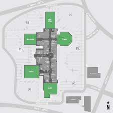 beauty salon floor plans 100 macy s floor plan mall directory pearland town center