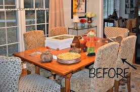 Cost Of Reupholstering Dining Chairs Dining Room Chairs Recovered Recover Dining Chair 8 Dining Room