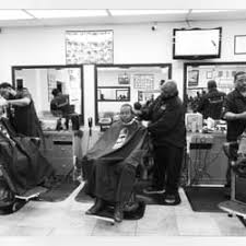 hair salons for african americans springfield va true reflections barber beauty braids 100 photos 34 reviews