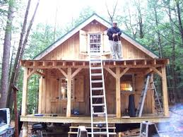 cabin plans with porch small cabin images best tiny cabin plans ideas on small cabin