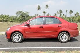 indian car indian car reviews