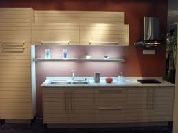Microwave Kitchen Cabinets by Kitchen 51 Black Oak Full Height Kitchen Cabinet With White