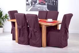 high back dining chair slipcovers brown dining chair cover saddle leather dining chair chocolate brown