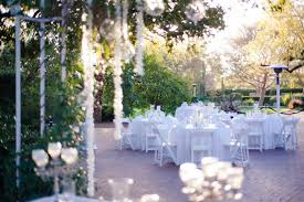 Wedding Venues Phoenix Az Wedding Chapels Org Find A Wedding Chapel In Arizona