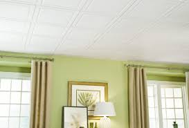 ceilings for narrow grid armstrong ceilings residential