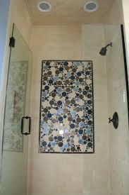 59 best interesting tile and granite and marble images on