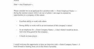 quality engineer resume sample doc resume template resume
