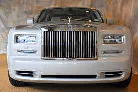roll royce ghost price 2014 rolls royce phantom price top auto magazine