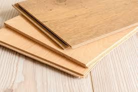 Installing Cork Flooring Over Concrete Cork Flooring Flooring Direct