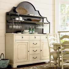 remodel kitchen cabinets terranegcom kitchen cabinet renovations