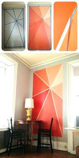home interior wall painting ideas easy creative wall painting ideas homesbycarranza com