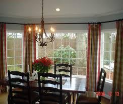 graceful picture of macy u0027s dressers bedroom furniture bright deco