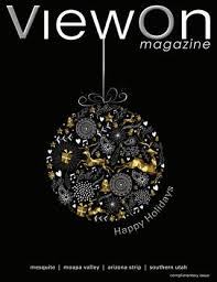 charlottesvillefamily december 2014 by ivy publications issuu
