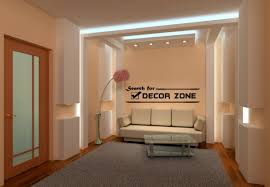 latest gypsum board design catalogue for false ceiling designs 2015