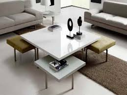 rooms to go accent tables coffee table ideas furniture beautiful reclaimed woode table