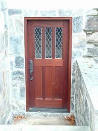 English Tudor Style Tudor Style Front Door Home Pinterest Tudor Style Tudor And